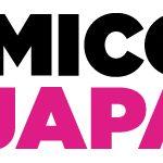 セミコン・ジャパン2017に出展しました