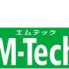 M-Tech2021 第25回機械要素技術展 出展します